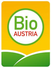 Bio-Bauern