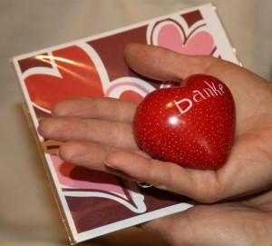 Valentingstag_4