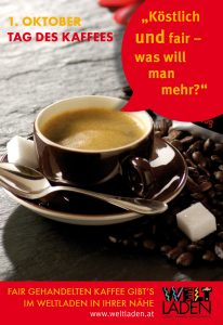 tag-des-kaffees