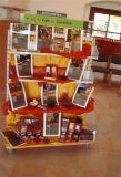 kakaoausstellung_2005_t