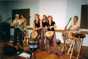 marktfest_2003_affenbrot
